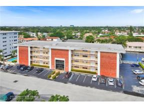 Property for sale at 2841 NE 33rd Ct Unit: 404, Fort Lauderdale,  Florida 33306