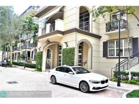 Property for sale at 2617 NE 14th Ave Unit: 406, Wilton Manors,  Florida 33334
