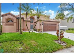 Property for sale at 11708 NW 2nd Dr, Coral Springs,  Florida 33071