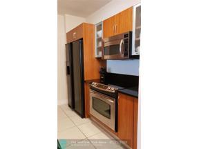 Property for sale at 18800 NE 29th Ave Unit: 920, Aventura,  Florida 33180