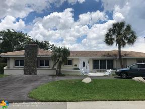 Property for sale at 2809 NE 35th St, Fort Lauderdale,  Florida 33306