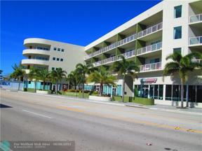 Property for sale at 2301 Wilton Dr Unit: r302, Wilton Manors,  Florida 33305