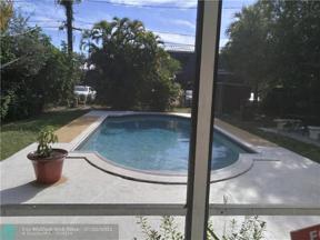 Property for sale at 200 SE 19th St, Fort Lauderdale,  Florida 33316