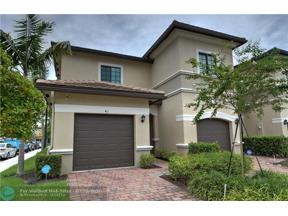 Property for sale at 4212 N Dixie Hwy Unit: 41, Oakland Park,  Florida 33334