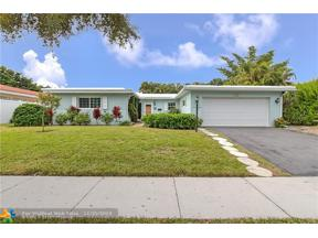 Property for sale at 1957 Twin Dolphin Ln, Fort Lauderdale,  Florida 33316