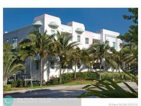 Property for sale at 9172 Collins Ave Unit: 15, Surfside,  Florida 33154