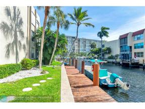 Property for sale at 777 S Federal Hwy Unit: D202, Pompano Beach,  Florida 33062