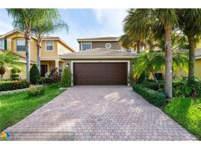 Property for sale at 5414 Sunseeker Blvd, Green Acres,  Florida 33463