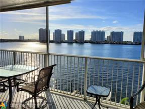 Property for sale at 17800 N Bay Rd Unit: 702, Sunny Isles Beach,  Florida 33160
