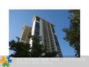 Property for sale at 18181 NE 31 Ct Unit: 907, Aventura,  Florida 33160