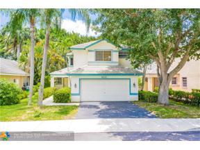 Property for sale at 9253 Arborwood Cir, Davie,  Florida 33328
