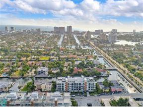 Property for sale at 30 Isle Of Venice Dr Unit: A 403, Fort Lauderdale,  Florida 33301