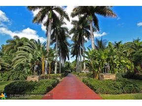 Property for sale at 14701 SW 20th St, Davie,  Florida 33325