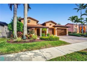 Property for sale at 7925 NW 110th Dr, Parkland,  Florida 33076
