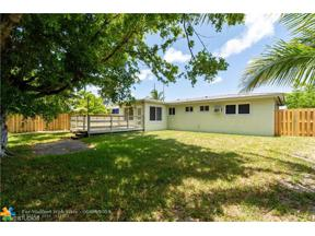 Property for sale at 2917 NW 9th Ave, Wilton Manors,  Florida 33311