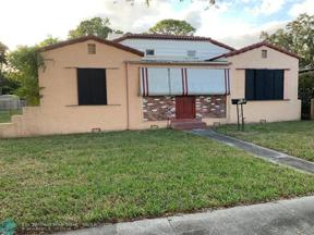 Property for sale at 10080 N Miami Ave, Miami Shores,  Florida 33150
