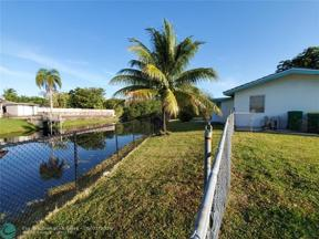 Property for sale at 125 SW 126th Ave, Plantation,  Florida 33325