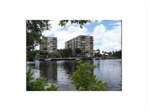 Property for sale at 1160 N Federal Hwy Unit: 1222, Fort Lauderdale,  Florida 33304