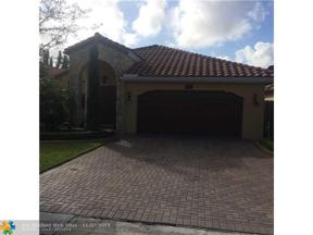 Property for sale at 9936 NW 10th Ter, Miami,  Florida 33172