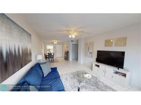Property for sale at 2555 NE 11th St Unit: 204, Fort Lauderdale,  Florida 33304