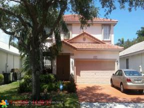 Property for sale at Coconut Creek,  Florida 33073