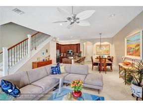 Property for sale at 3909 NE 21st Ave Unit: 7, Fort Lauderdale,  Florida 33308