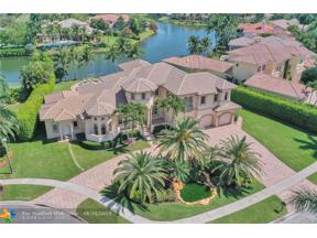Property for sale at 394 Sweet Bay Ave, Plantation,  Florida 33324