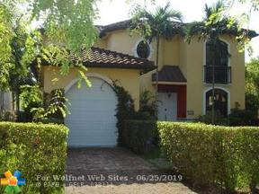 Property for sale at 1119 Columbus Blvd, Coral Gables,  Florida 33134