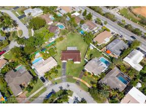 Property for sale at 2648 NW 9th Ln, Wilton Manors,  Florida 33311