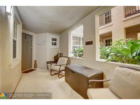 Property for sale at 4445 El Mar Dr Unit: 2205, Lauderdale By The Sea,  Florida 33308