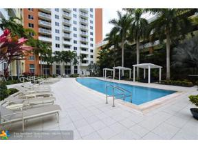 Property for sale at 18800 NE 29th Ave Unit: 203, Aventura,  Florida 33180