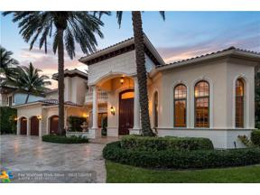 Property for sale at 174 Royal Palm Dr, Fort Lauderdale,  Florida 33301