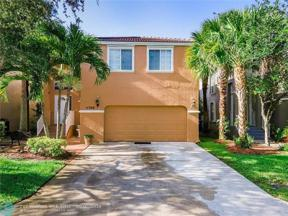 Property for sale at 11760 NW 1st St, Coral Springs,  Florida 33071