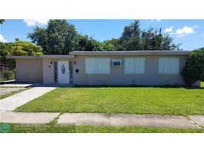 Property for sale at 3015 SW 103rd Ct, Miami,  Florida 33165