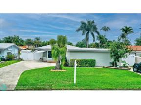 Property for sale at 2424 NE 18th Ave, Wilton Manors,  Florida 33305