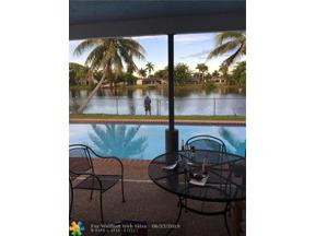 Property for sale at 3900 NW 116th Ter, Sunrise,  Florida 33323