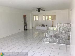 Property for sale at North Miami Beach,  Florida 33162