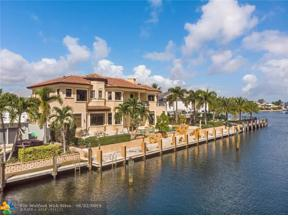 Property for sale at 2394 NE 28th St, Lighthouse Point,  Florida 33064