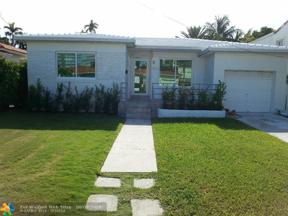 Property for sale at 9064 Abbott Ave, Surfside,  Florida 33154