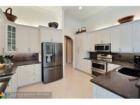 Property for sale at 11091 Redhawk St, Plantation,  Florida 33324