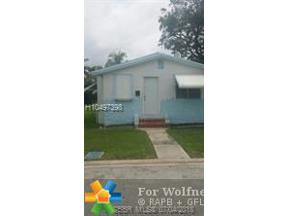 Property for sale at 145 Frow Ave, Coral Gables,  Florida 33133