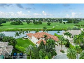 Property for sale at 6605 NW 122nd Ave, Parkland,  Florida 33076