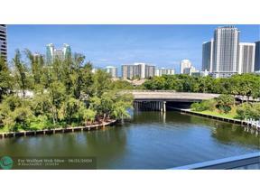 Property for sale at 300 Diplomat Pkwy Unit: 616, Hallandale,  Florida 33009