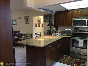 Property for sale at 2755 NE 28th Ave Unit: E4, Lighthouse Point,  Florida 33064