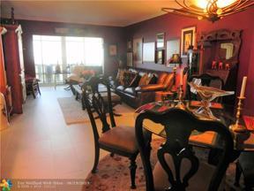 Property for sale at 4350 Hillcrest Dr Unit: 715, Hollywood,  Florida 33021