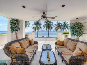 Property for sale at 5311 Fisher Island Dr Unit: 5311, Miami,  Florida 33109