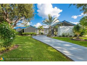 Property for sale at 7360 SW 136th St, Miami,  Florida 33156