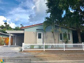 Property for sale at 2804 N Ocean Blvd, Fort Lauderdale,  Florida 33308