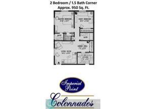 Property for sale at 2270 NE 68th St Unit: 1921, Fort Lauderdale,  Florida 33308