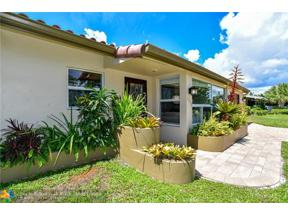 Property for sale at 1936 NE 26th Dr, Wilton Manors,  Florida 33306